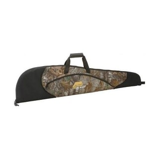 Plano 200 Series Gun Guard Rifle Soft Case - Realtree Xtra Camo Gun Guard Rifle Soft Case