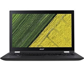 Acer Aspire E5-553G-14Qy 15.6' Lcd Notebook - Amd A-Series A12-9700P