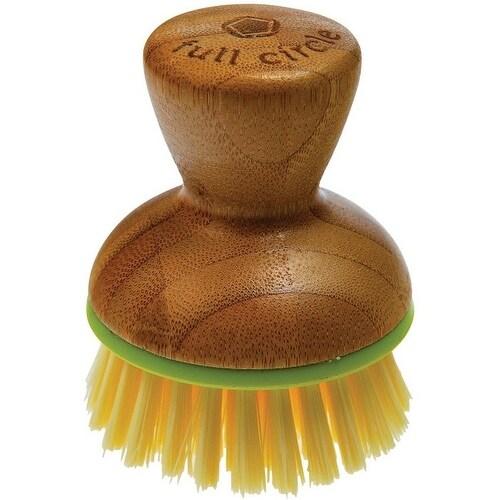 Full Circle Home FC12115G Bubble Up Dish Brush