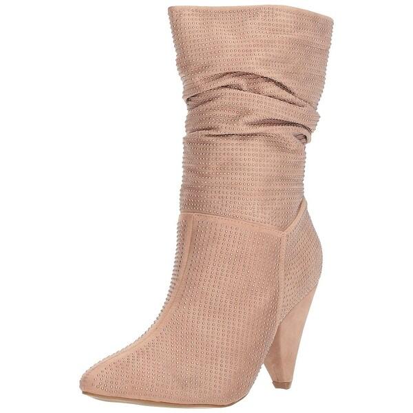8d7d6327839c ... Women s Boots. Report Women  x27 s Casi Fashion ...