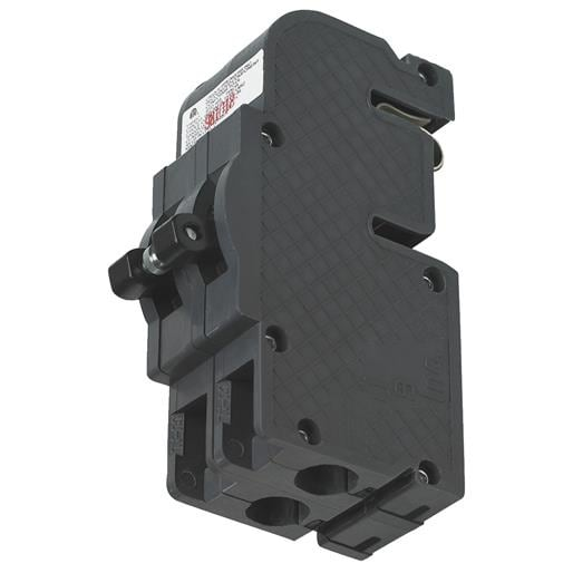 Connecticut Electric 100A Zinsco Breaker VPKUBIZ2100 Unit: EACH