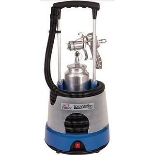 Wagner Spray Tech Corp - Hv4500us - Ex Spray Station 4500