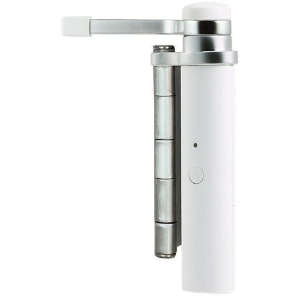 Ge Z-wave Plus Hinge Pin Door Sensor
