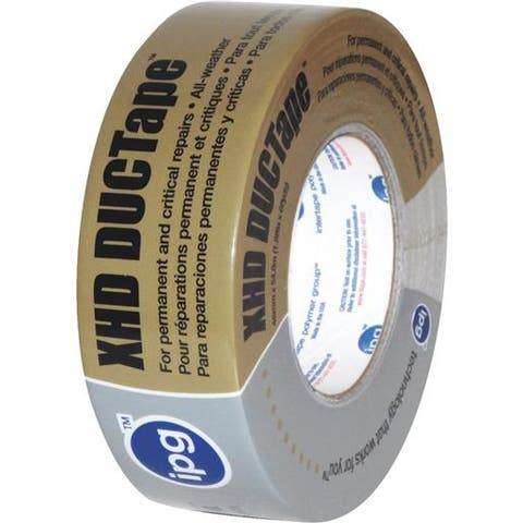Buy Adhesives & Tapes Online at Overstock | Our Best Paint Deals
