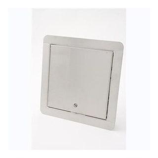 ProFlo PF1818 18 X 18 Metal Universal Access Door