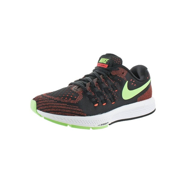 Nike Mens Air Zoom Vomero 11 Running Shoes Lightweight Training