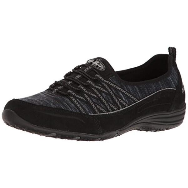 cbaae617620 Shop Skechers Sport Women s Unity-Eternal Bliss Fashion Sneaker ...