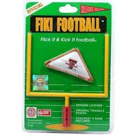 Texas Tech Red Raiders Tabletop Football Game
