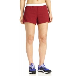 Soffe Juniors Athletic The Original Short