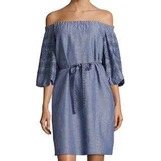 deea09637b Size 2 Linen Dresses