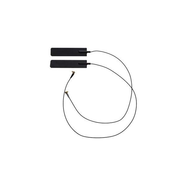 DJI Antenna Kit for Matrice 100 (Part 23)