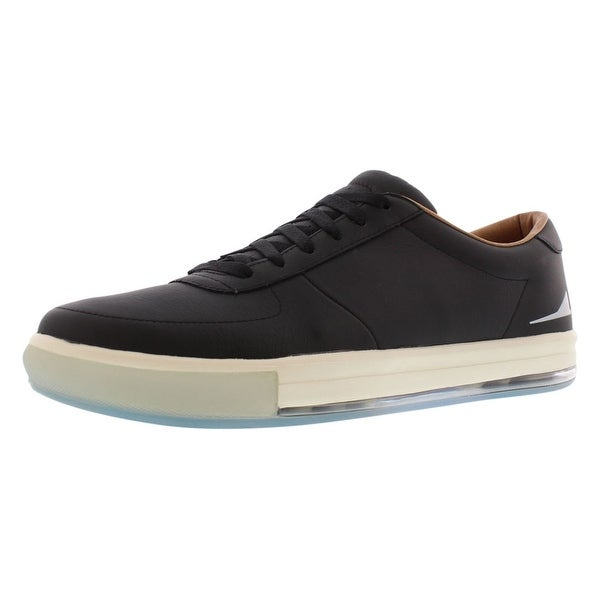 Brandblack Jet Men's Shoes