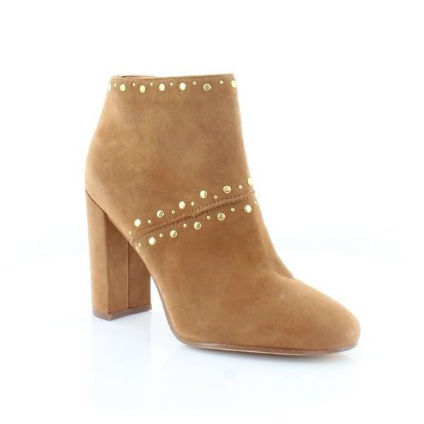 Sam Edelman Chandler Women's Boots Saddle