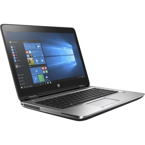 Hp Inc. - Sb Notebooks - 3Ru65ut#Aba