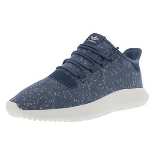blaue adidas schuhe für weniger overstock männer