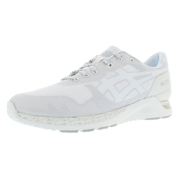 the latest d1c0e 30aed Shop Asics Gel Lyte Evo Nt Running Men's Shoes - 9 m us ...