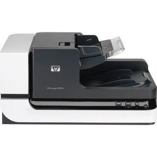 HP Scanjet Enterprise Flow N9120 Flatbed Scanner Scanner