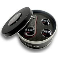 Pitchfix XL-2.0 Tool in Deluxe Round Gift Box