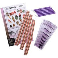 Sweet Treats - Quilling Class Pack Kit