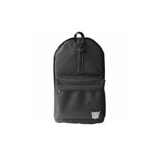 Swordfish Tech Ac Sft-Bp15d-Bk Multi Purpose Laptop Backpack Black Retail