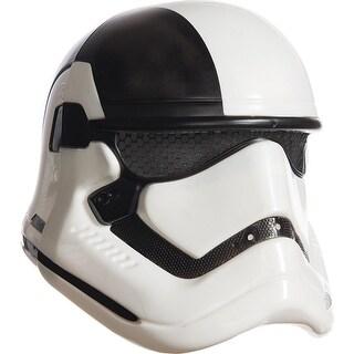 Kids Star Wars Executioner Trooper Mask Helmet