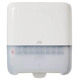 """North American Paper 551020A Hand Towel Dispenser, 13.2 x 14.7"""" x 8.1"""""""