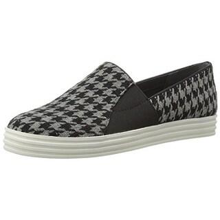 Aerosoles Womens Fashion Sneakers