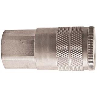 Bondhus 33015 T15 T-Handle Torx Wrench, 6.6 in. Long