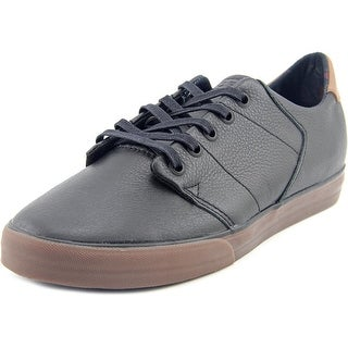 Globe Los Angered Round Toe Synthetic Skate Shoe