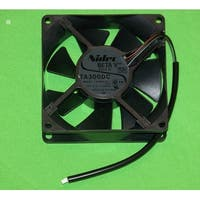 Epson Projector Exhaust Fan - L34689-57