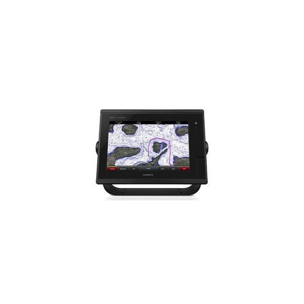 Shop Garmin GPSMAP 7610xsv J1939-NEW 10GPS Chartplotter w ... on