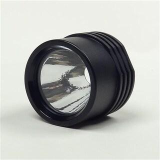 Streamlight SG747720 Strion LED High Lumen Facecap Assembly