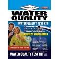 Pro Lab Water Quality Test Kit - Thumbnail 0