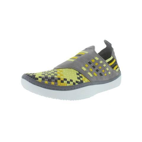 Nike Mens Solarsoft Rache Sneakers Lightweight Low Top