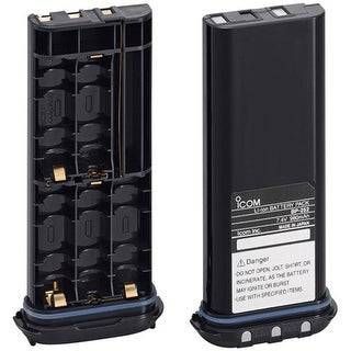 Icom BP-252 Li-Ion Battery f/M34 & M36|https://ak1.ostkcdn.com/images/products/is/images/direct/a08e9d4b41b5eeca3ee1238f5693adcee7465694/Icom-BP-252-Li-Ion-Battery-f-M34-%26-M36.jpg?_ostk_perf_=percv&impolicy=medium