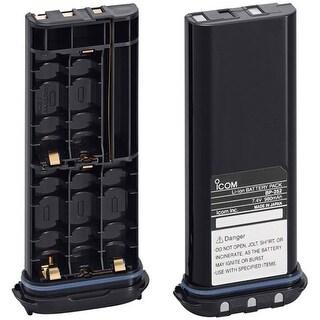 Icom BP-252 Li-Ion Battery f/M34 & M36
