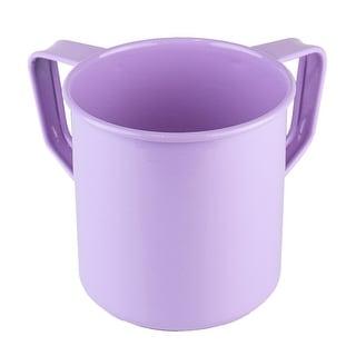 Mini Washing Cup Purple