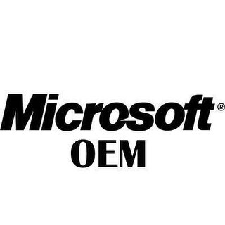 Microsoft Oem Software - R18-05187 - Cal 2016 1Pk Device
