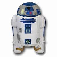Star Wars Backpack Buddies R2-D2 - Multi