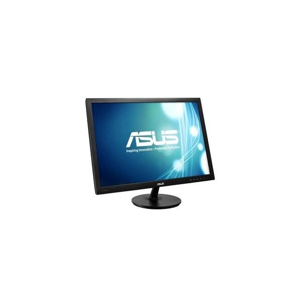 Asus RG1093B ASUS VS24AH-P 24-Inch LED-Lit Monitor