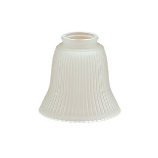 Millennium Lighting G-101 Etched Glass Shade