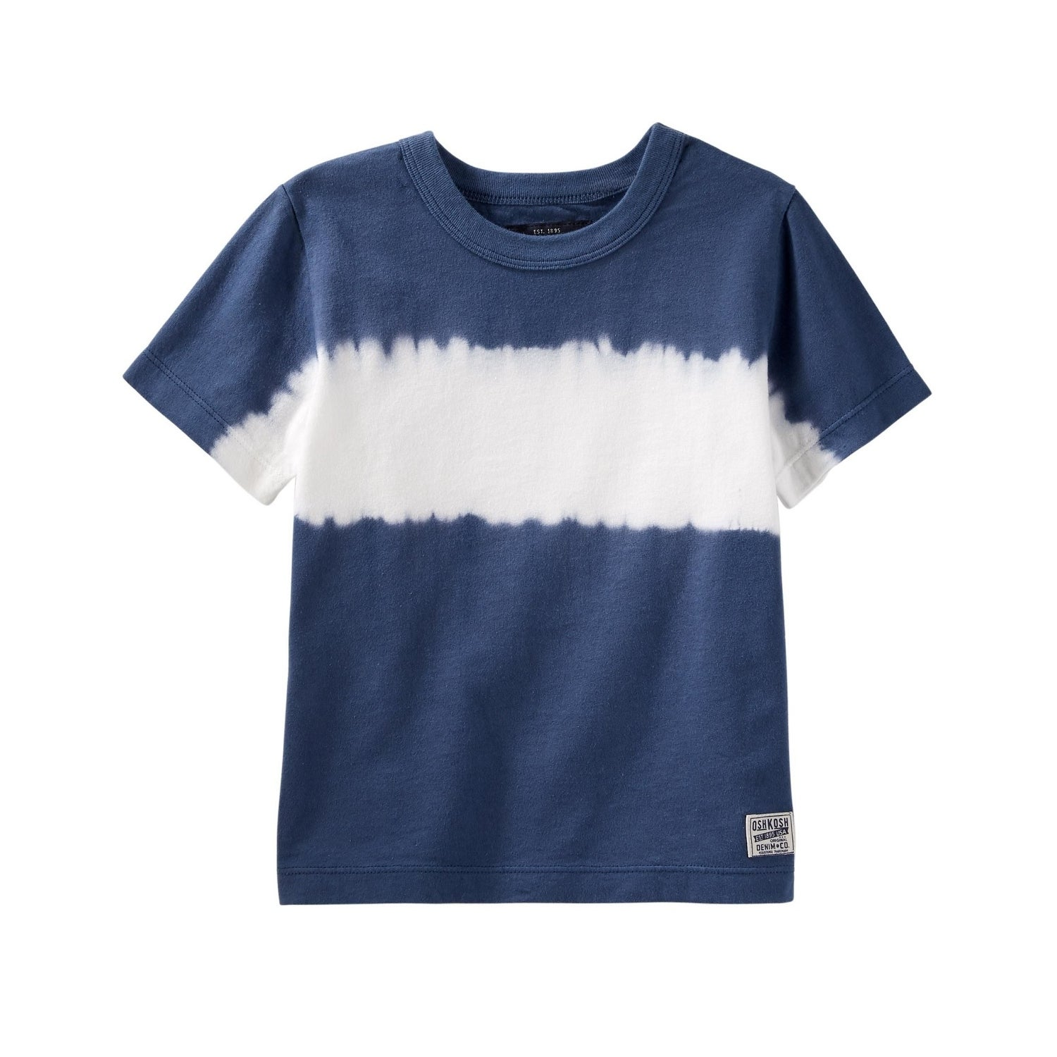 f366f4f0 OshKosh B'Gosh Children's Clothing | Shop our Best Clothing & Shoes Deals  Online at Overstock