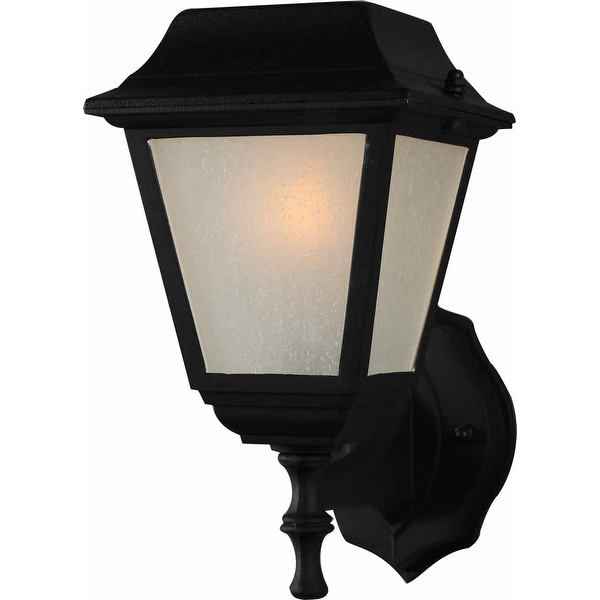 "Shop Volume Lighting V6472 5 Light 11"" Height Outdoor Wall"