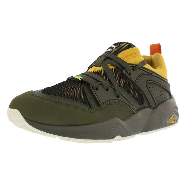 ecfc1bc1ed55d Shop Puma Ps Blaze Of Glory Camping Athletic Men's Shoes Size - Free ...
