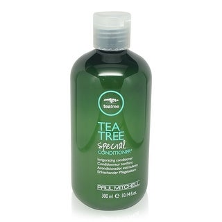 Paul Mitchell Tea Tree Special Conditioner 10.14 fl oz