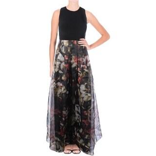 Aqua Formal Dresses