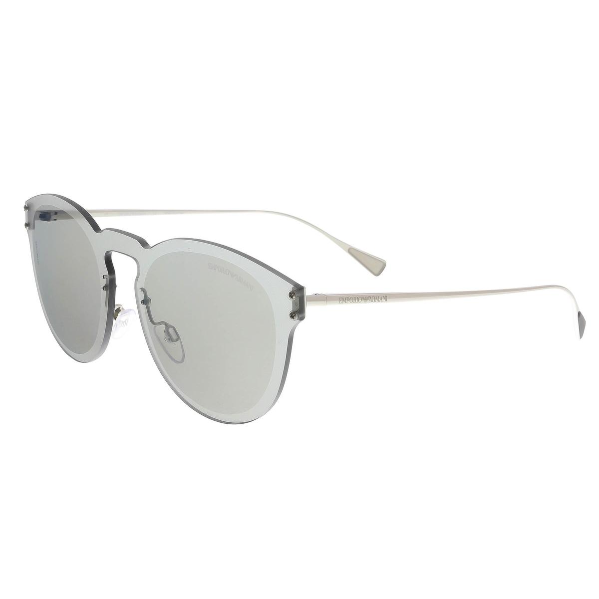 93e66136256d Emporio Armani Sunglasses