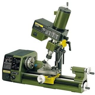 PROXXON Mill/Drill Head PF 230