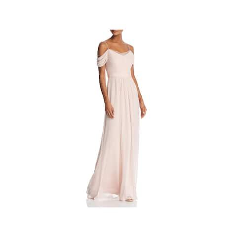 af7a2d7d6e7 Buy Adrianna Papell Evening & Formal Dresses Online at Overstock ...