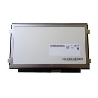 "Acer Aspire One 521 D255 D257 D260 D270 Happy Lcd Screen 10.1"" 1024x600"